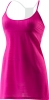 Speedo Burnout Cover Up Dress Female