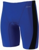 Dolfin LTF Pro Color Block Jammer Male