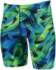 Dolfin Winners Siren Blue/Green Jammer Male