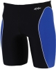 Dolfin Xtra Life Lycra Team Panel Jammer Male