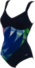 Arena AQUAFIT Moon Wing-Back Female