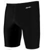 Dolfin Solid Jammer Male