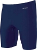Dolfin Solid Jammer Male Youth