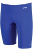 Dolfin Solid Xtra Life Lycra Jammer Male
