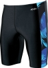Dolfin Cyclonic Jammer Male