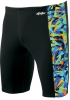 Dolfin Crackle Jammer Male