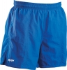 Dolfin Water Short Youth