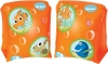 Wet Products Finding Nemo Arm Bands