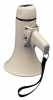 Water Gear Power Megaphone 8 Watt