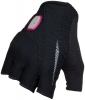 Sugoi RS Bike Glove Female