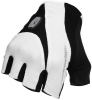 Sugoi RS Bike Glove Male