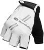 Sugoi Evolution Bike Glove Female