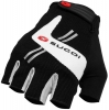 Sugoi Evolution Bike Glove Male