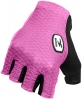 Sugoi RPM Bike Glove Female