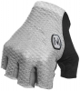 Sugoi RPM Bike Glove Male