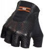 Sugoi RSE Bike Glove Male
