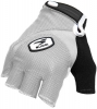 Sugoi Neo Bike Glove Female