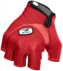 Sugoi Neo Bike Glove Male