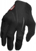 Sugoi RS Full Bike Glove Male