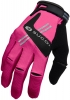 Sugoi Evolution Full Bike Glove Female