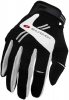 Sugoi Evolution Full Bike Glove Male