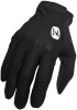 Sugoi RPM Full Bike Glove Female