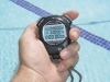 Water Gear Professional Stopwatch