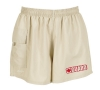 Dolfin Cargo Guard Short Female