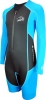 Aqua Sphere Long Sleeve Stingray Core Warmer Thermal Suit Kids