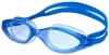 Arena iMax Junior ACS Training Swim Goggles