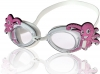 Arena Bubble Arena World Junior Training Swim Goggles