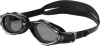 Arena Nimesis Metal Training Swim Goggles