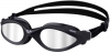 Arena iMax Pro Mirror Training Swim Goggles