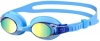 Arena X-Lite Kids Mirror Training Swim Goggles
