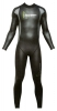 Aqua Sphere Aqua Skin Full Suit 2013 Male