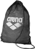 Arena Mesh Draw String Bag