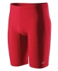 Nike Core Solid Jammer Male Youth