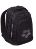 Arena Navigator Laptop Backpack