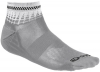 Sugoi RS Ped Sock Female