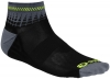 Sugoi RS Ped Sock Male