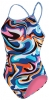 Dolfin Uglies Avalon String Back Female