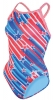 Dolfin Uglies Stars and Stripes Female