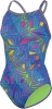 Dolfin Uglies Tiki V-2 Back Female