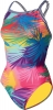 Dolfin Uglies Fuji V-2 Back Female