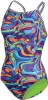 Dolfin Uglies Miro V-2 Back Female