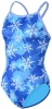 Dolfin Winter Uglies Flurrie V-2 Back Female