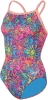 Dolfin Uglies Poppy V-2 Back Female