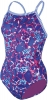 Dolfin Uglies Surfari V-2 Back Female