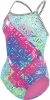 Dolfin Uglies Indio V-2 Back Female
