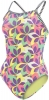 Dolfin Uglies Whimsy V-2 Back Female
